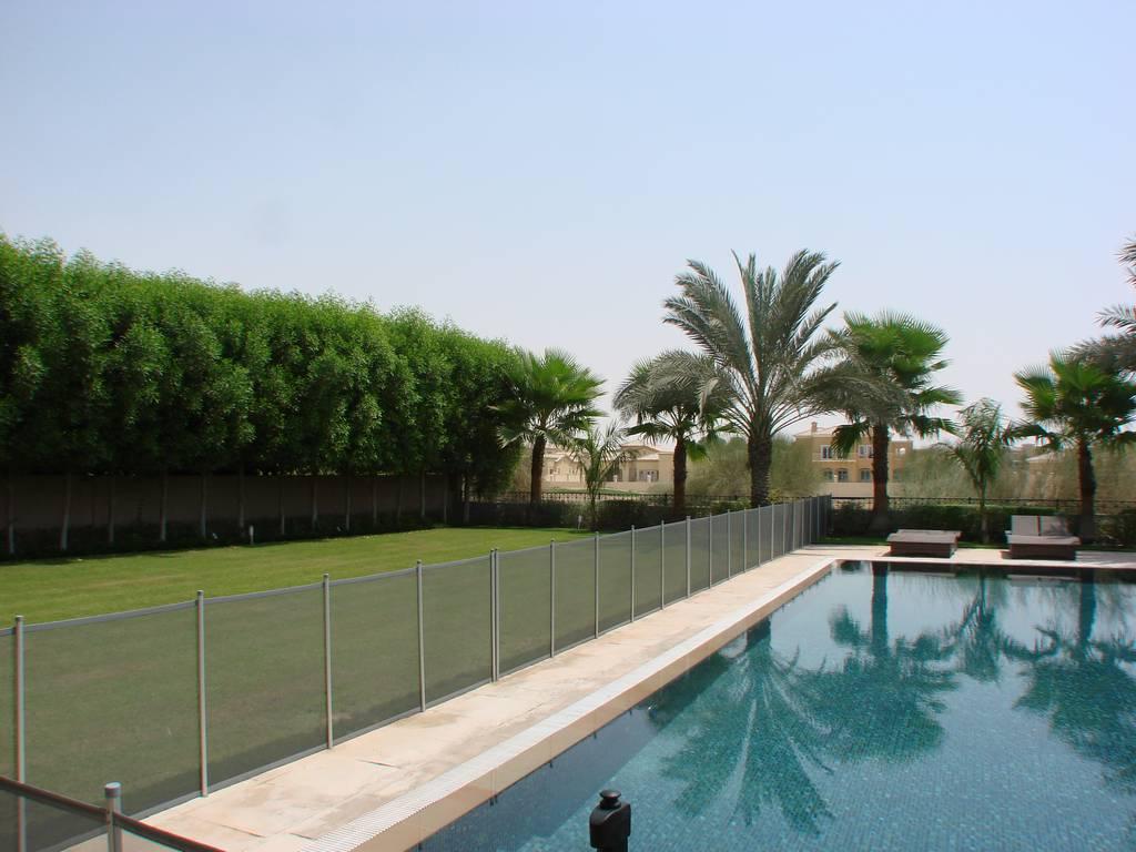 Saheel Villa Dubai Babysecure Ae