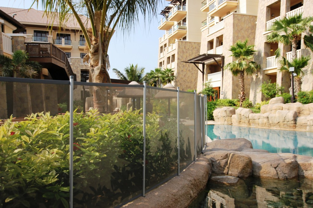 Sofitel Hotel Palm Jumeirah Babysecure Ae